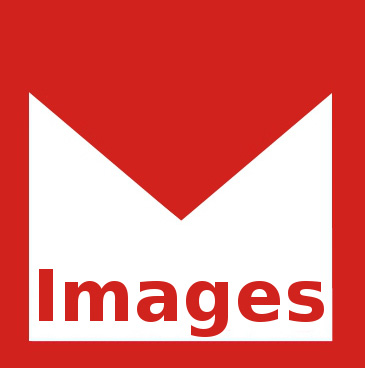 logo_mimages